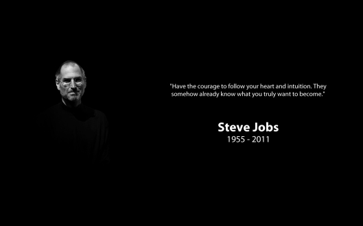 steve-jobs-quote-heart-and-intuition-brightoak